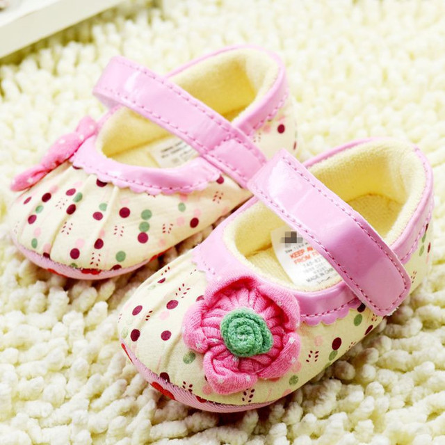Hot sell lovely flower girl shoes sweety newborn kids shoes for hot sell lovely flower girl shoes sweety newborn kids shoes for girl newborn shoes for mightylinksfo