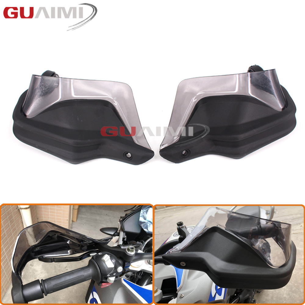 Motorcycle Handguard Handle Protector For BMW G310GS R 2017 2018