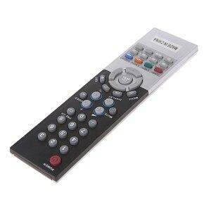 Image 2 - OOTDTY שלט רחוק עבור Samsung BN59 00437A BN59 00399A BN59 00366 BN59 00412 BN59 00429A BN59 00434A BN59 00457A טלוויזיה