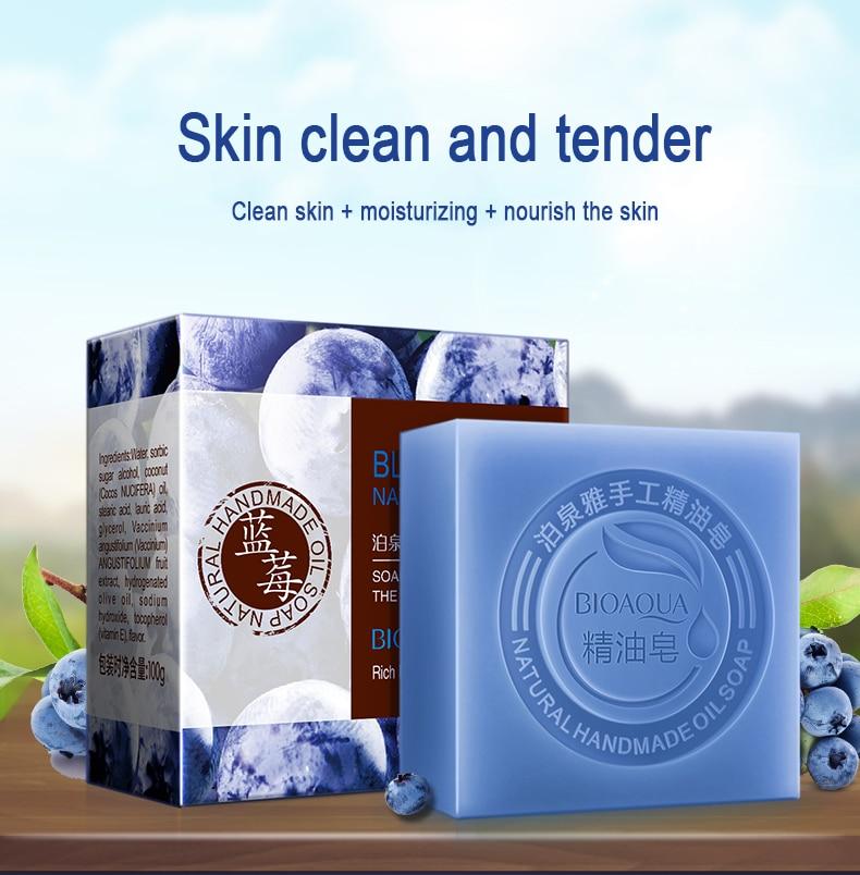 lavagem facial cuidados com a pele do banho