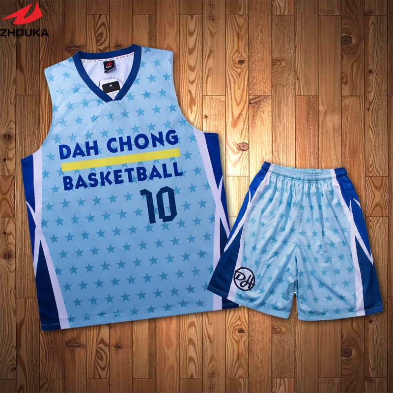 5ab725c6068f Top quality personalised jerseys basketball custom customize your basketball  uniform