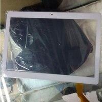 10.1 ''touch screen  100% Novo para HN 1040-FPC-V1 painel de toque  Tablet PC digitador do painel de toque sensor