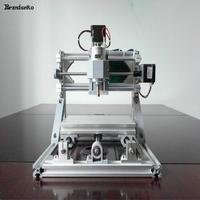 Mini Engraving Machine Laser Cnc Arduino Grbl