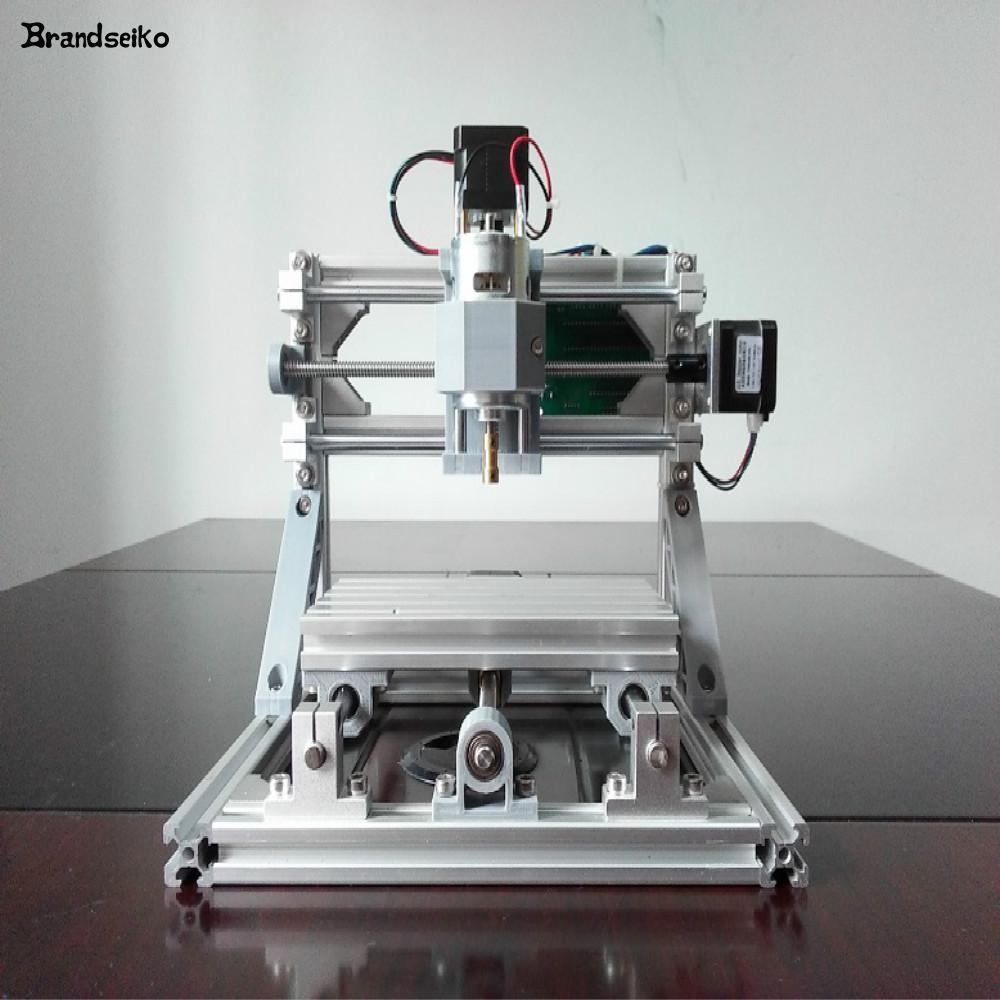 Mini Machine De Gravure Laser Cnc Arduino Grbl