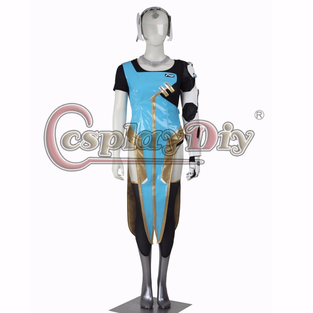 Outfit Deadpool 2 Cable Cosplay Costume Custom Made Outfit Halloween Shoes