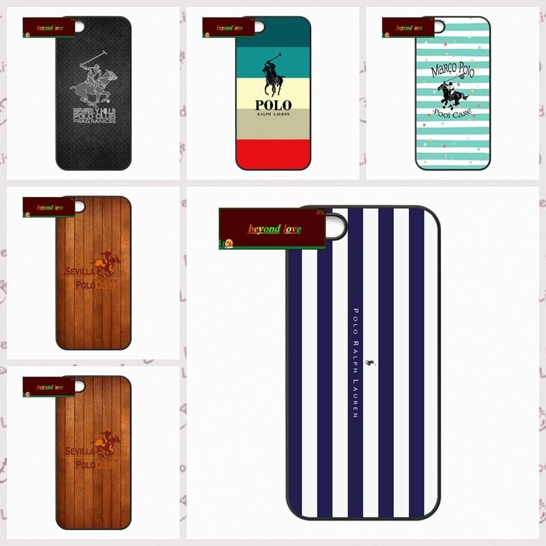 coque ralph lauren iphone 7 plus