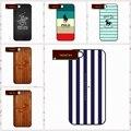Striped Polo Ralph Lauren Phone Cover case for iphone 4 4s 5 5s 5c 6 6s plus samsung galaxy S3 S4 mini S5 S6 Note 2 3 4  DE0219