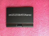 New Laptop Lenovo ThinkPad L440 T440P T440 T440S T450 E555 E531 T431S T540P W540 L540 E550