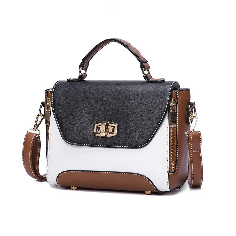 Luxury font b Handbags b font Women Bags Designer Women hello kitty PU font b Leather