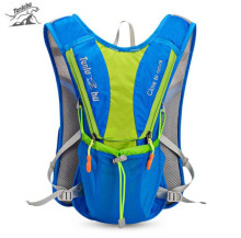 TANLUHU 10L Outdoor Backpack Vest Marathon Running Hydration Climbing Running Cycling Backpack For 2L Water Bag зеркало bemeta help 301401041 белый