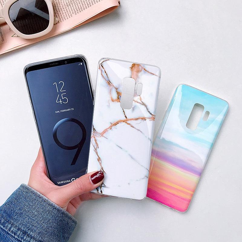 Samsung S10 CASE (4)