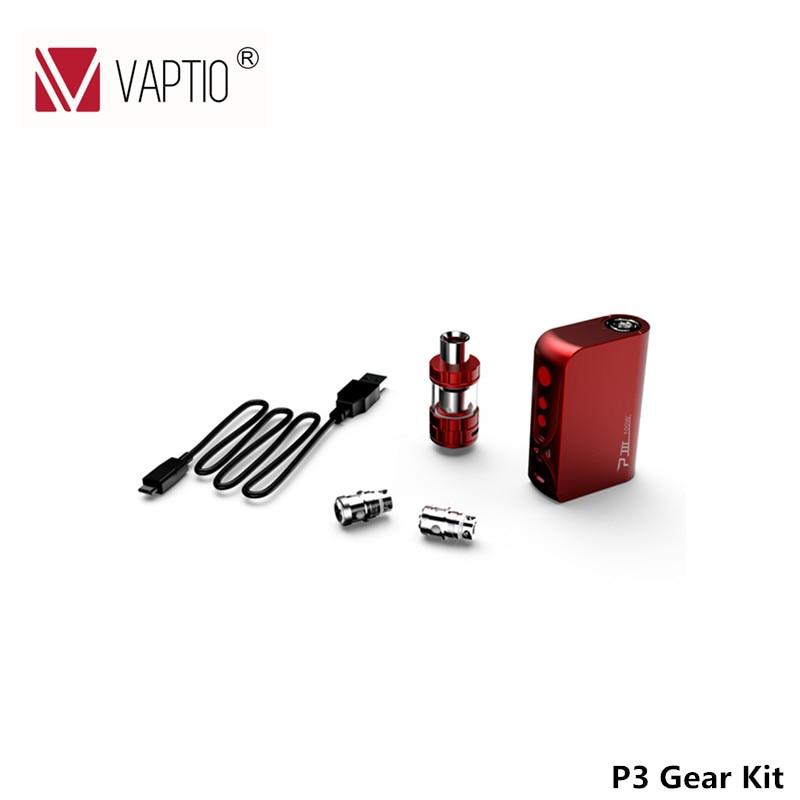 Vampio e cigarrette S150 vw mod shisha cachimba electrónica VW / - Cigarrillos electrónicos - foto 4