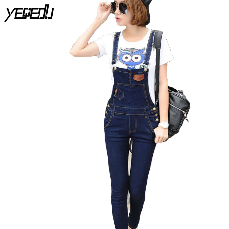 #2011 2017 Summer Overalls women jeans Fashion Elastic Skinny jeans women Harajuku Pantalon femme Push up Denim jeans womens 2011 2017 summer overalls women jeans fashion elastic skinny jeans women harajuku pantalon femme push up denim jeans womens