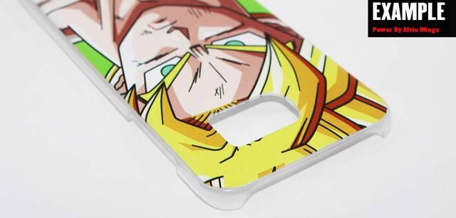 Nicki Minaj Transparent Phone Case Cover for Samsung Galaxy S3 S4 S5 S6 S7 Edge Plus Mini