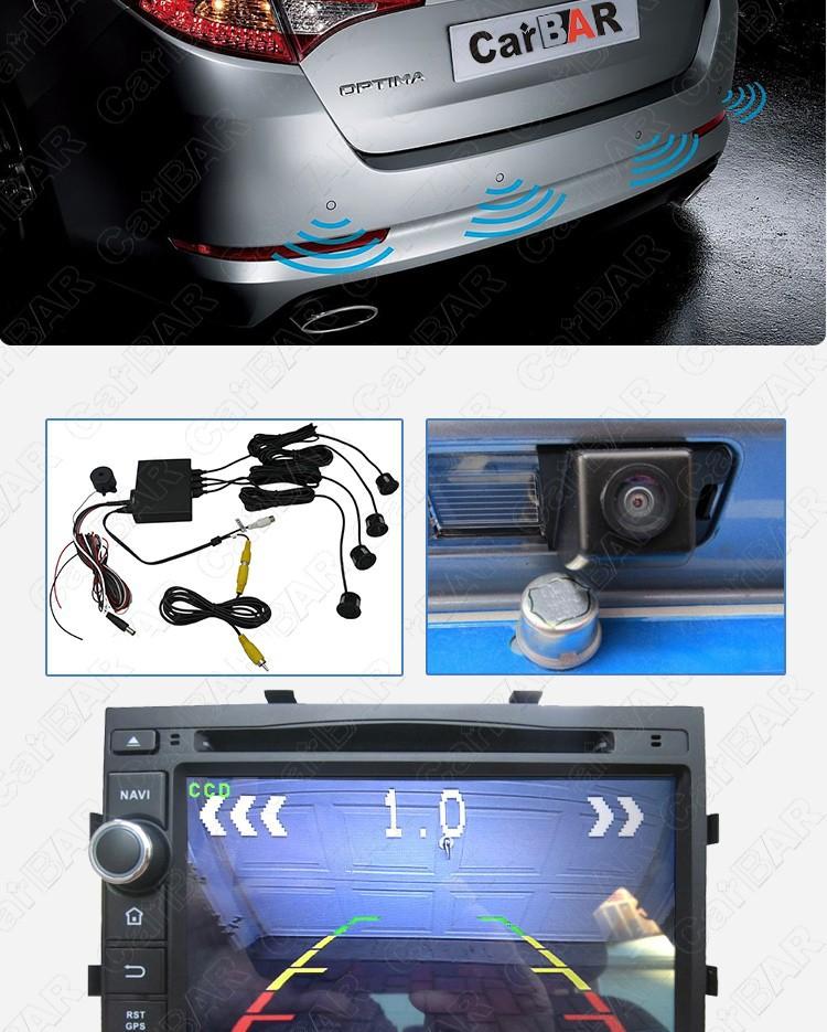 car-dvd-player-for-chevrolet-cobalt_15