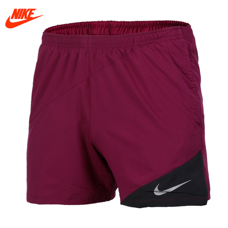 Online Get Cheap Nike Training Shorts -Aliexpress.com | Alibaba Group