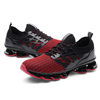 TK Blade Warrior Free big Plus size 47 48 running shoes soldier zaful krampon chaussure homme de marque mens athletic shoes