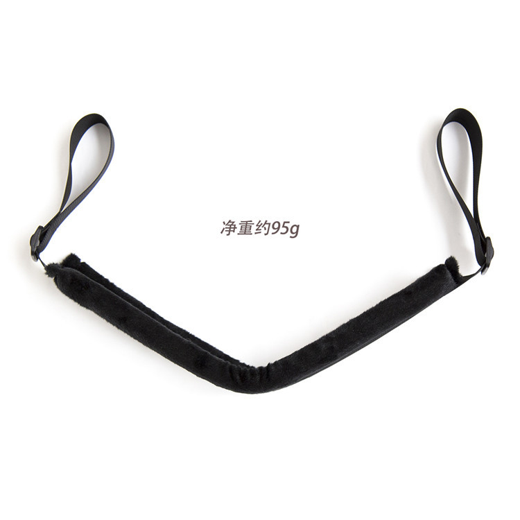 Fetish font b Sex b font Toy for Couples Love Chair Combination Belt Straps Positions Restrainst