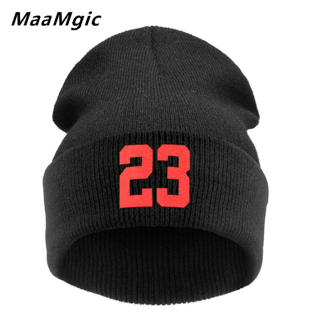e61265e402431 New Fashion Winter Hat Women Man Hat Skullies Beanies Unisex Warm Hat  Knitted Cap Hats For