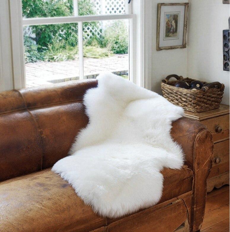 представленных фото, накидка из овчины на диван фото сами, каждого