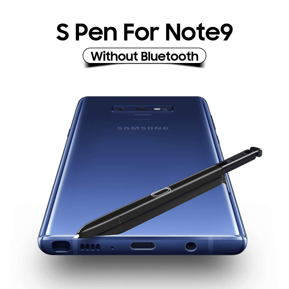 new concept 04205 5bcab Cheap product samsung s pen note 9 in Shopping World