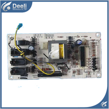 Free shipping 95% New original for Galanz Microwave Oven computer board GAL0231X-3mainboard on sale