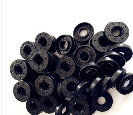 10pcs TC/NBR Type Skeleton Oil Seal sealing ring Gasket 12x19x5/12x20x5/12x24x5/12x25/26/27/28*7/8/10/12x30x7/12x35x7mm10pcs TC/NBR Type Skeleton Oil Seal sealing ring Gasket 12x19x5/12x20x5/12x24x5/12x25/26/27/28*7/8/10/12x30x7/12x35x7mm