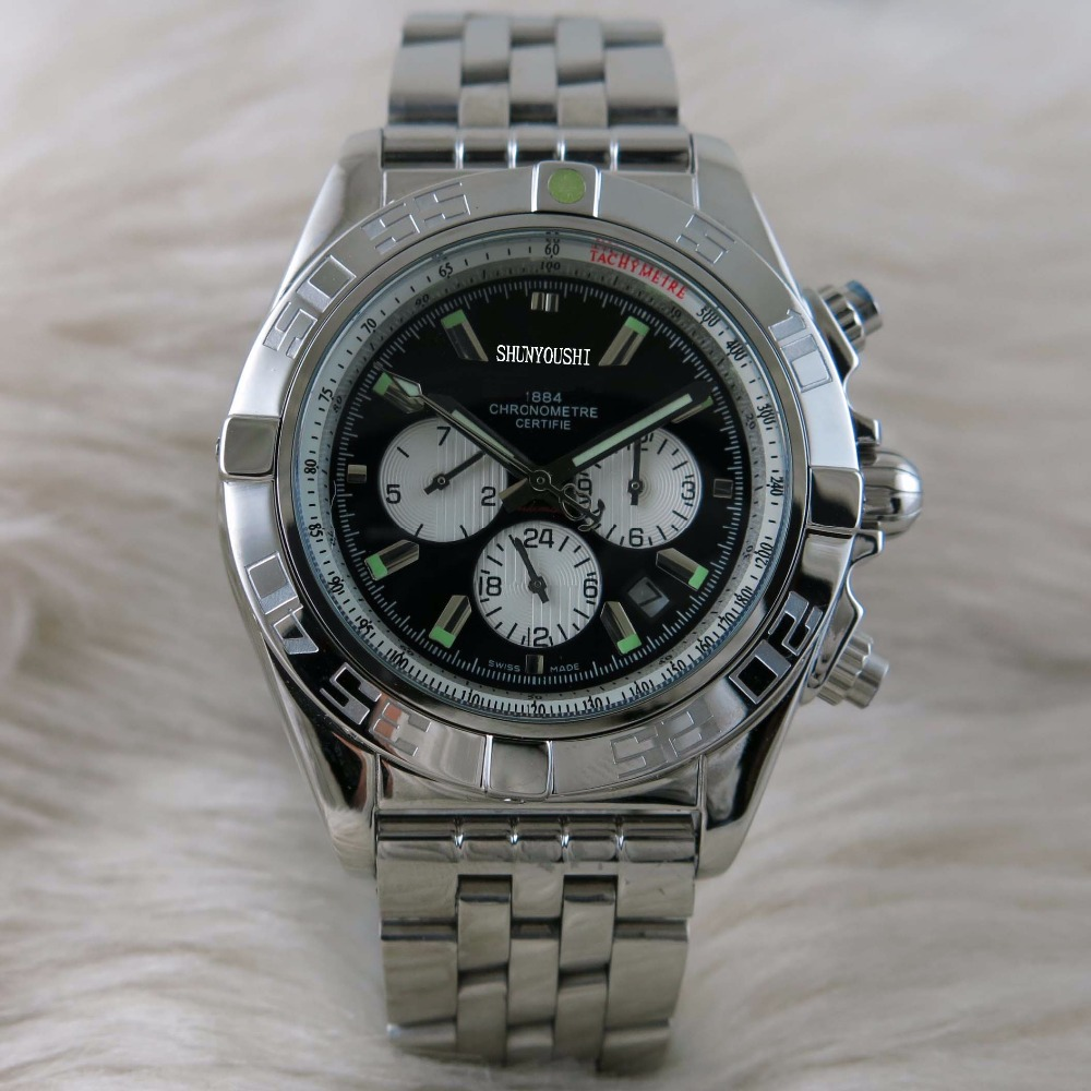 WG05250    Mens Watches Top Brand Runway Luxury European Design  Quartz WristwatchesWG05250    Mens Watches Top Brand Runway Luxury European Design  Quartz Wristwatches