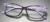 Maravilha dos olhos das Mulheres Da Moda Óculos De Acetato de Quadros Designer De Óculos Lunettes Óculos acessórios