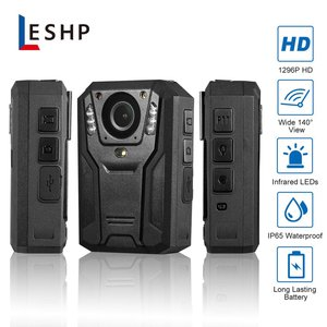 LESHP 1296P Full HD Waterproof