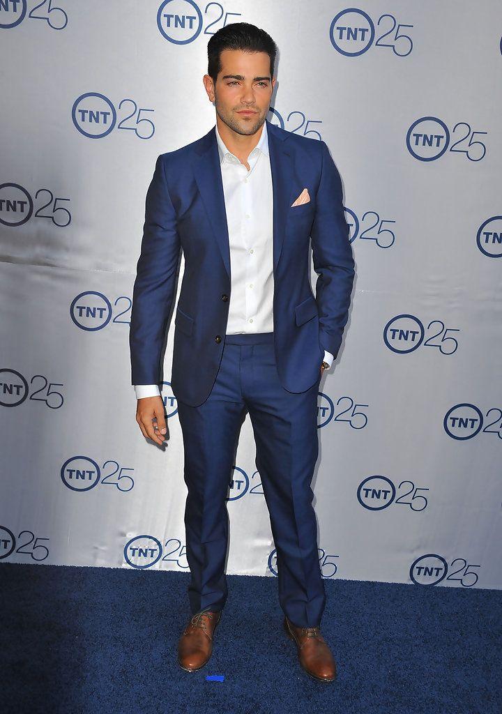 Online Get Cheap Wedding Men Suit Red Navy -Aliexpress.com ...