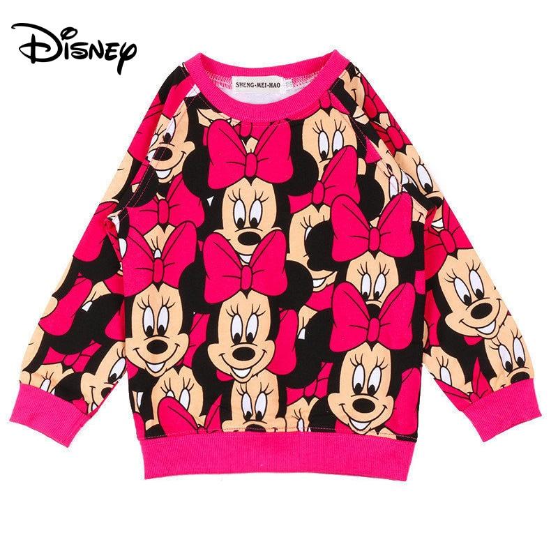 Mickey Mouse beb/é-ni/ños Camiseta Sin Mangas