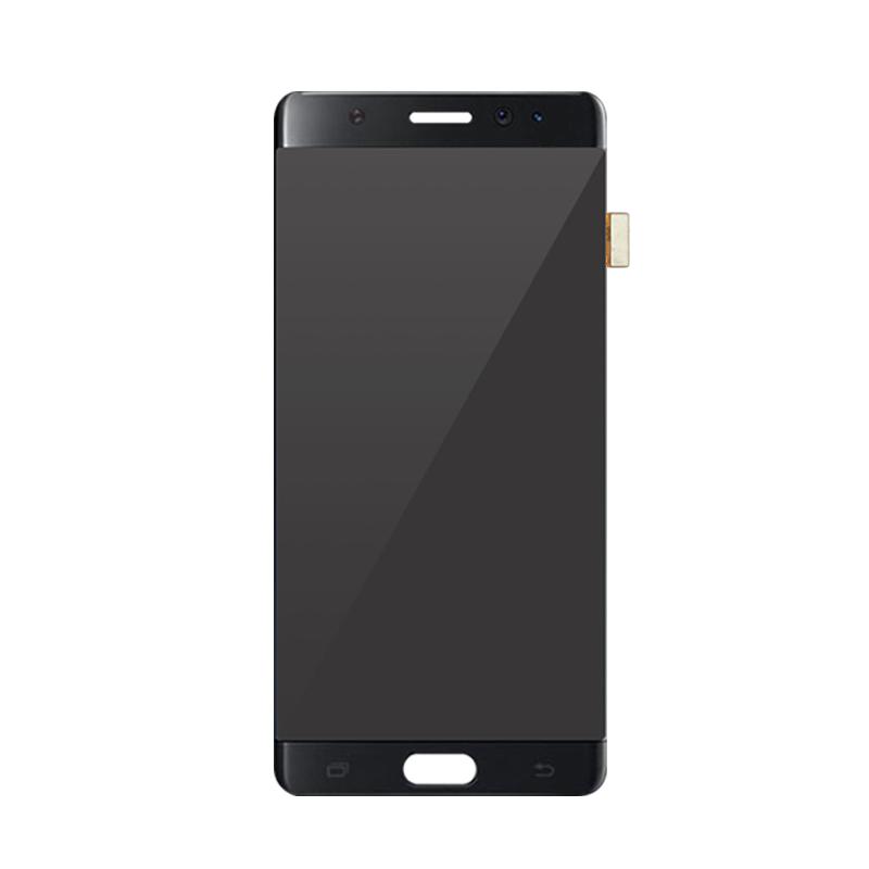 N935FD Edition LCD BigBoz.Biz 7