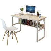 Кровать мебель тафель Lap бюро Meuble офисные Escritorio де Oficina Scrivania Ufficio прикроватной тумбочке табло Рабочий стол компьютерный стол