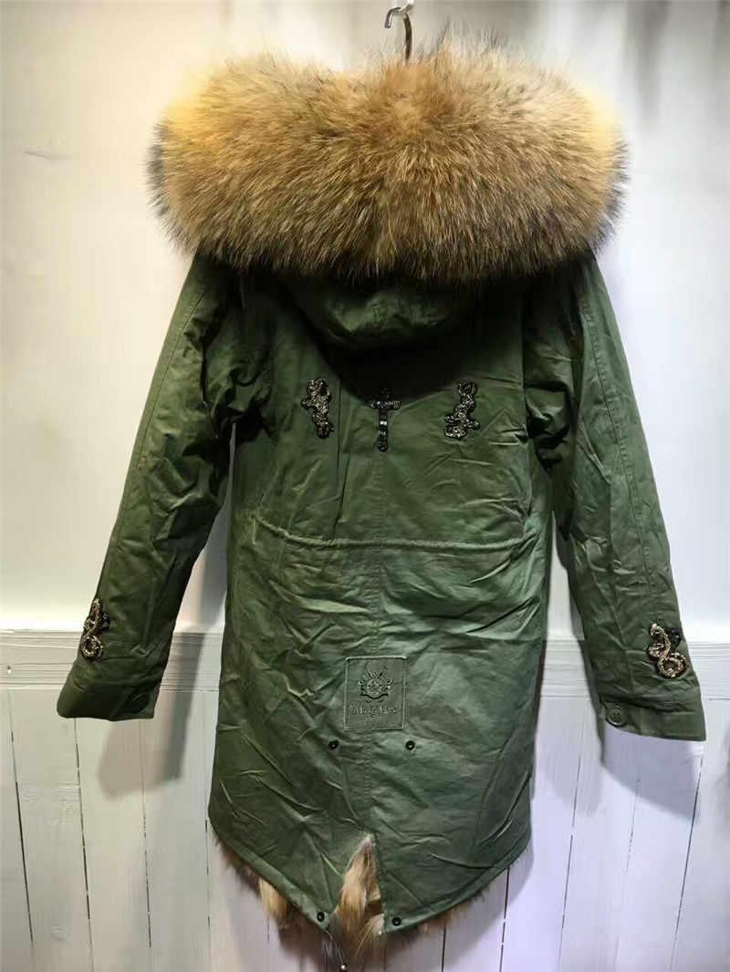 Стильные пиджаки из натурального меха