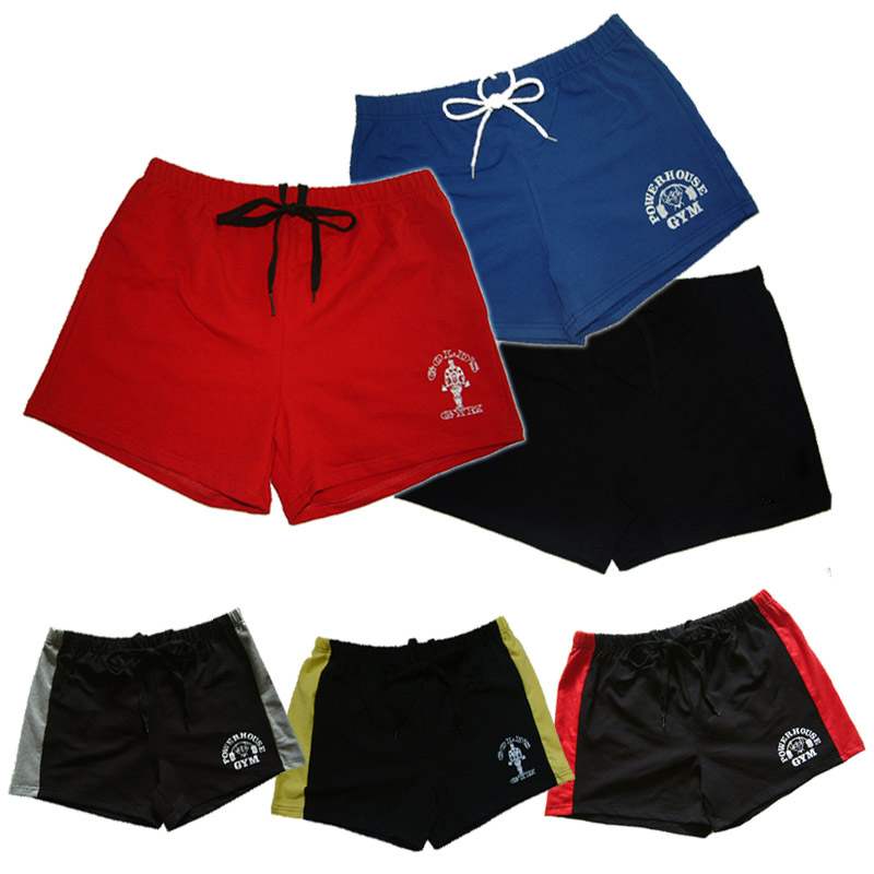 Gym Clothes for Men Online | Philippines Wholesale | RESELLERMAG