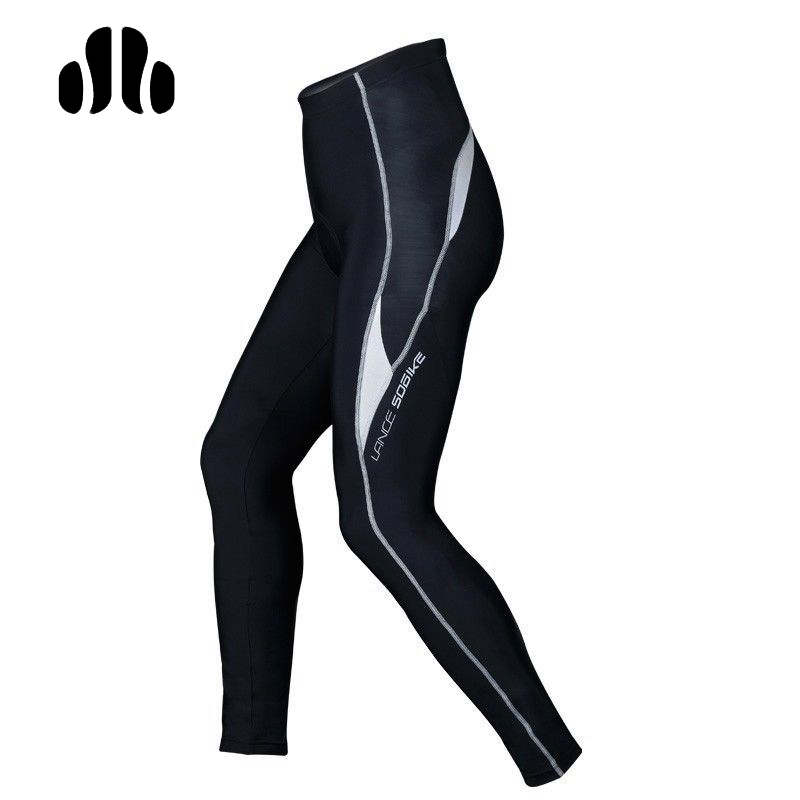 SOBIKE Bicycle Professional Pants & Pad Men's Bike Pants High stretch,Breathable And Anti-UV Fabric Cycling Summer Tights Pants nuckily men s winter bicycle pants waterproof and windproof outdoor breathable polyester durable fabric cycling sports tights