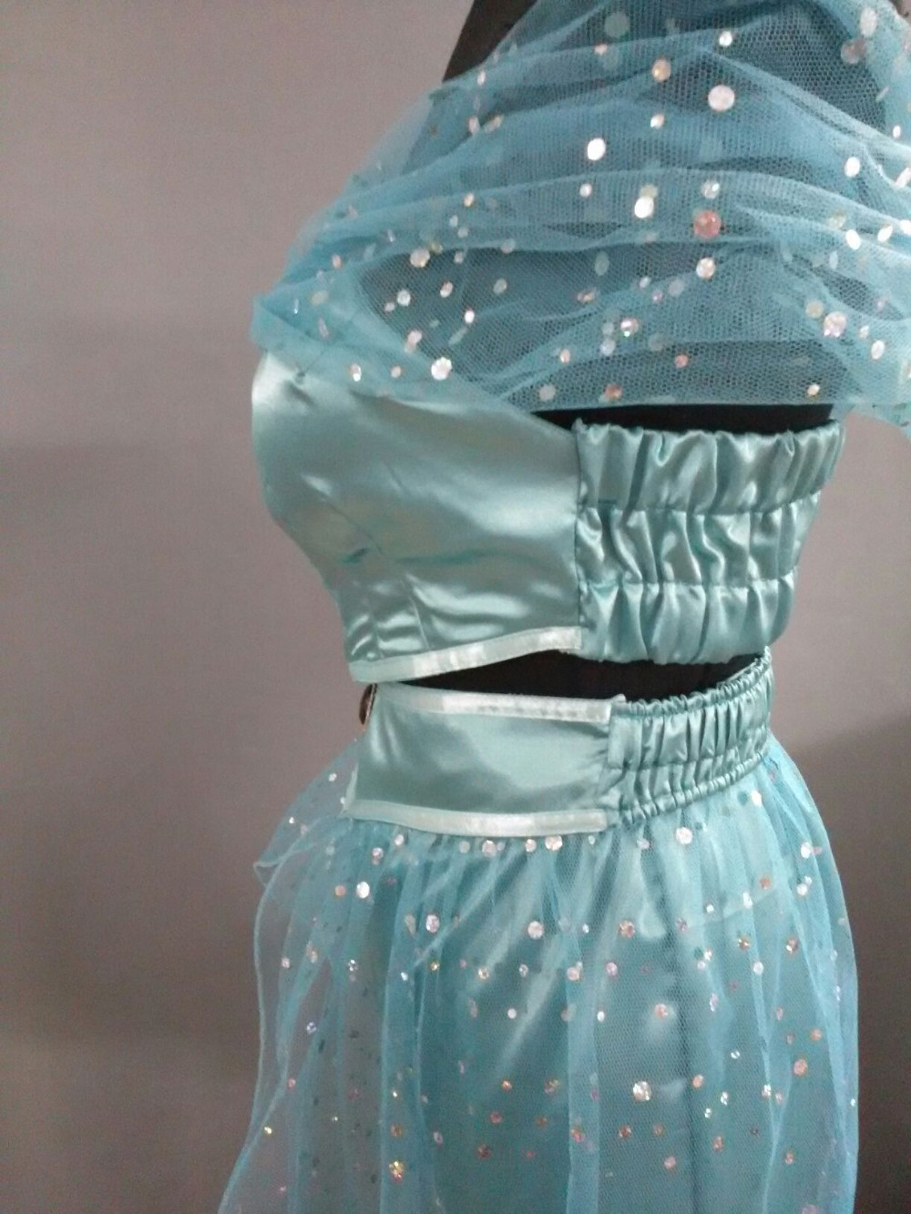 DB23324 princess jasmine costume-6