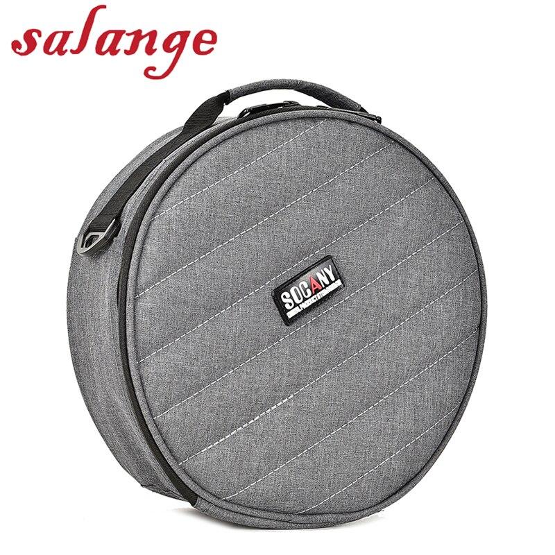 JmGo Accessories Portable Bag Travel Case for JmGO G3 Pro G1 G1S C6 E8 DLP Projector