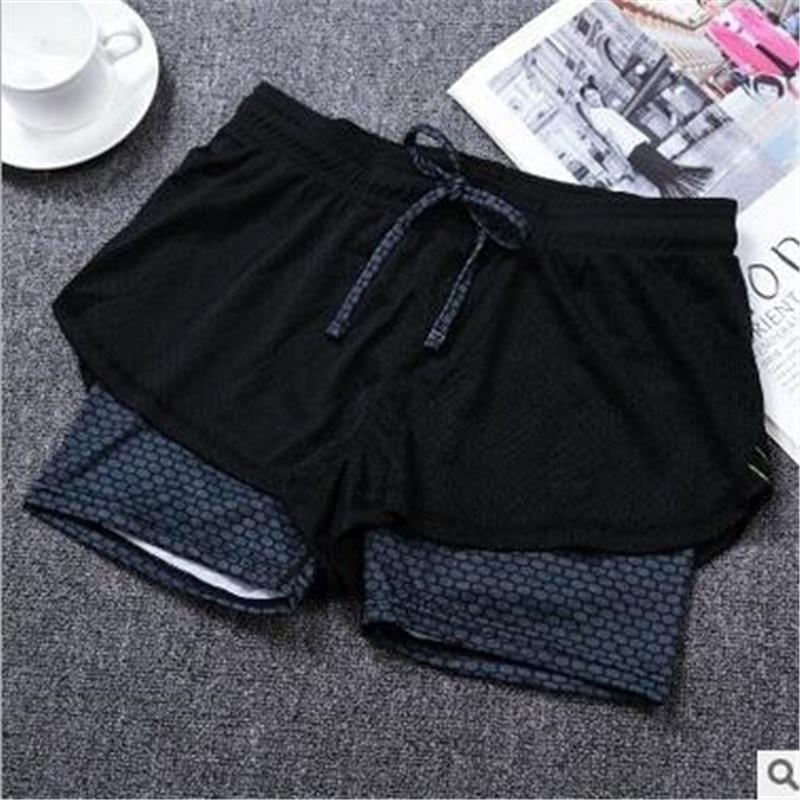 Online Get Cheap Women Cotton Athletic Shorts -Aliexpress.com ...