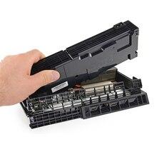 Fonte de Alimentação Original Adaptador ADP-240AR/ADP 240AR Reparação Peças de Reposição 5 Pinos para Sony Playstation 4 PS4 Console (puxado)