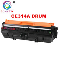 https://ae01.alicdn.com/kf/HTB1dxX7bcrrK1Rjy1zeq6xalFXa8/ColorInkหน-วยกลองสำหร-บHP-CE314A-314a-LaserJet-Pro-CP1025-CP1025nw-Pro-100-ส-MFP-M175a-M175nw-M275.jpg