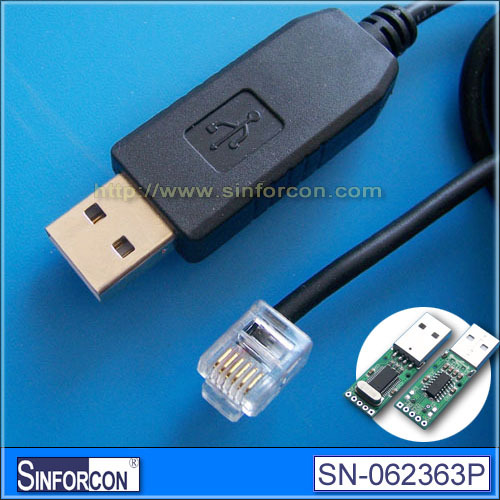 Usb Serial Cable Wiring Free Download Wiring Diagram Schematic