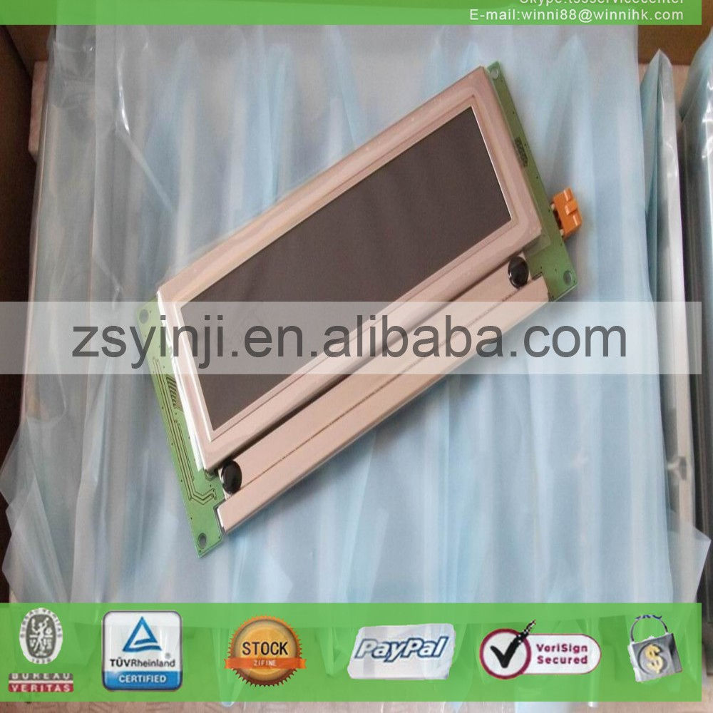 Display lcd panel SP12N002