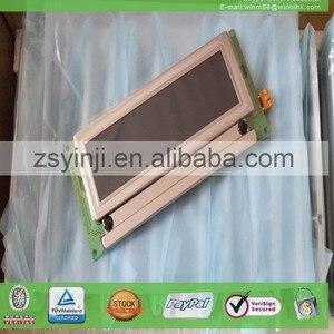 Image 1 - Lcd Display SP12N002
