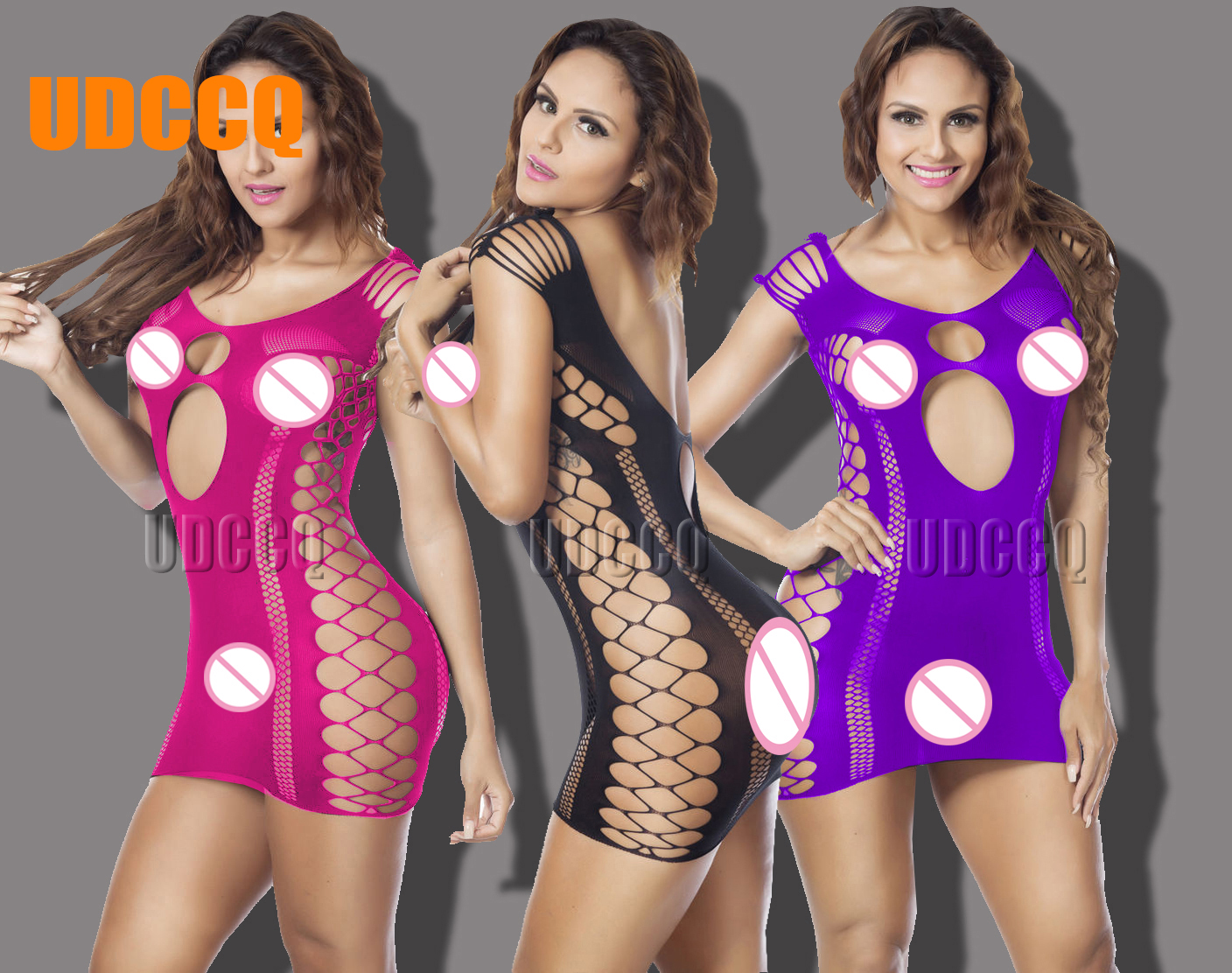 <font><b>sexy</b></font> <font><b>adult</b></font> Erotic Lingerie Hot <font><b>Sexy</b></font> Costumes Body stocking Bustiers Corsets Underwear Slips Fishnet Intimates <font><b>Dress</b></font> Sleepwear image