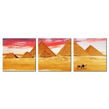Toptan Satış Pyramids Hd Galerisi Düşük Fiyattan Satın Alın