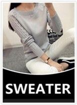 Sweater___