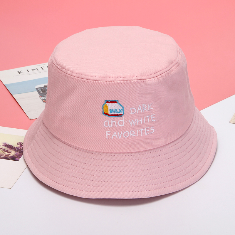 a6f1506f6a9b1 ... Type Sun Hats Size one size Color various colors Season spring summer  autumn Condition daily Model number women hats Feature1 Japanese style ...