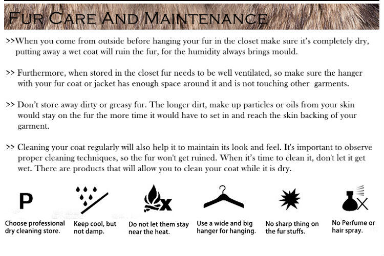 maintenance method